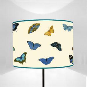 Fauna Farfalle